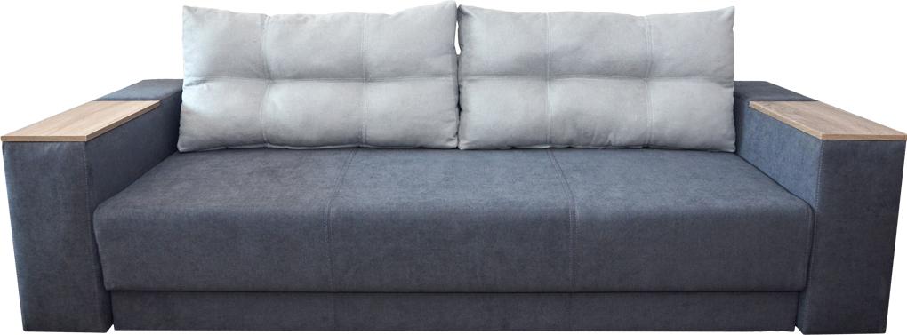Прямий диван Нью-Йорк 3603