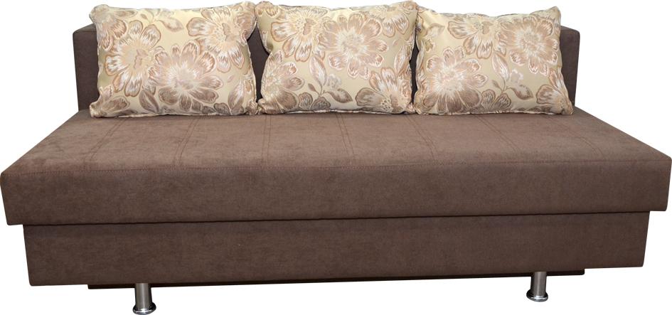 Прямий диван Монтана 3631