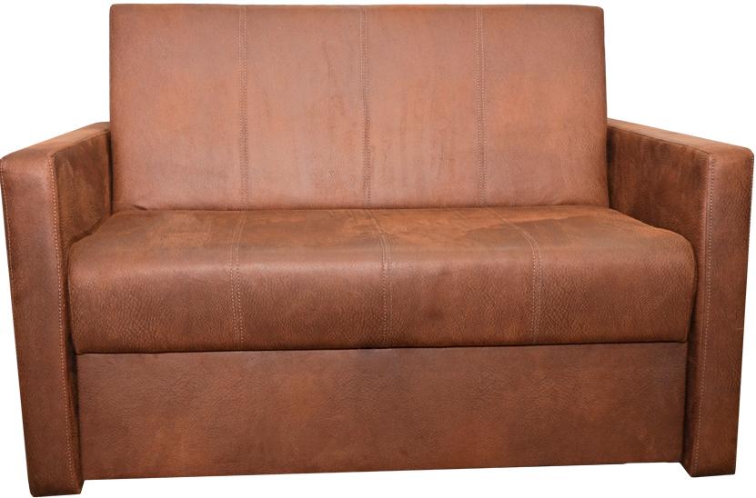 Прямий диван Мадрид 3653
