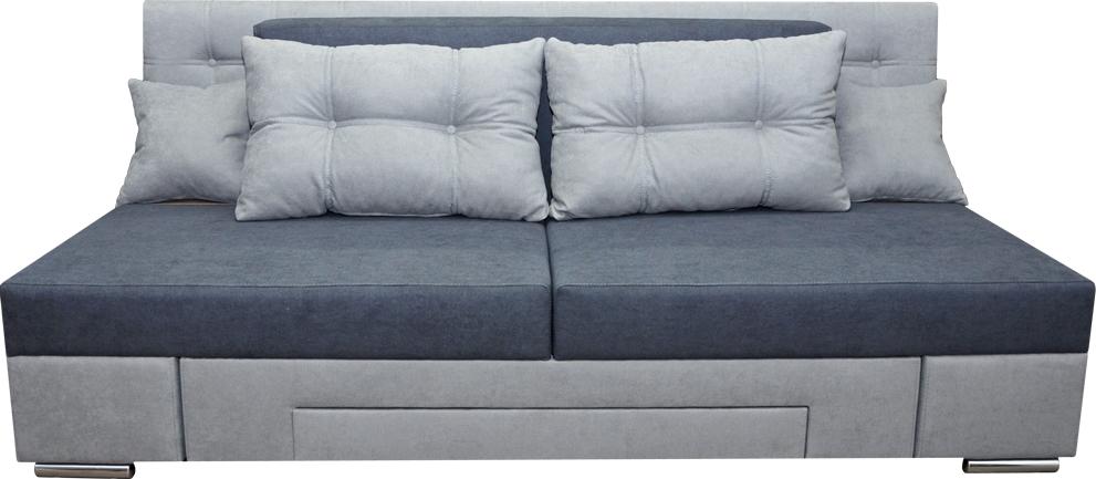 Прямий диван Дамар 3826