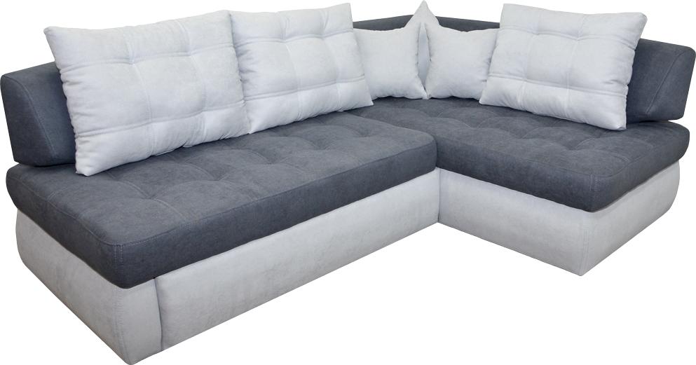 Кутовий диван Джулія 3830