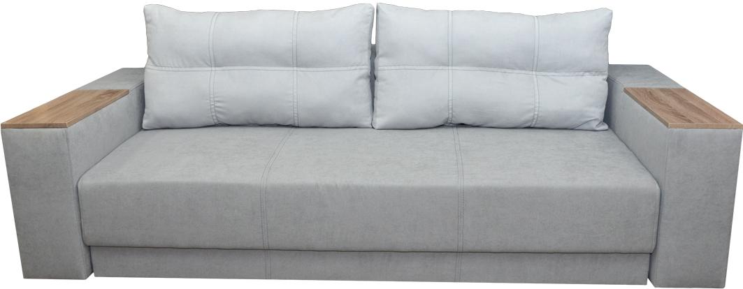 Прямий диван Нью-Йорк 3857