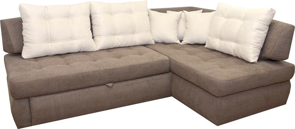 Кутовий диван Джулія 3880