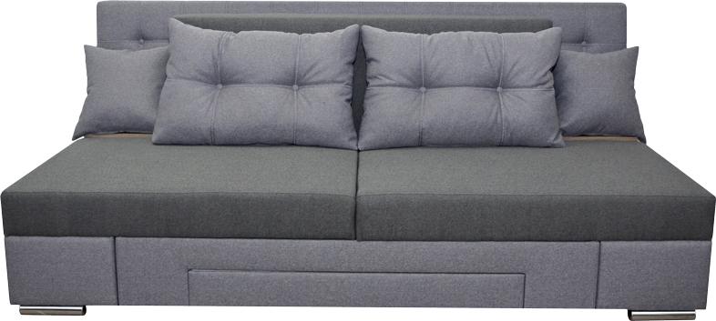 Прямий диван Дамар 3920