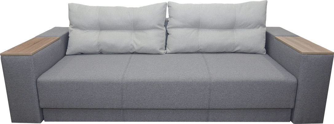 Прямий диван Нью-Йорк 3948