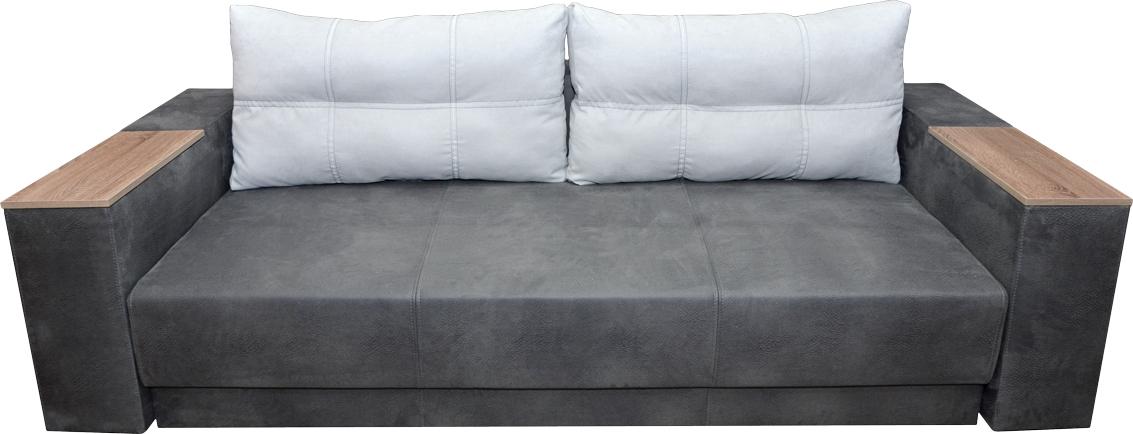 Прямий диван Нью-Йорк 3980
