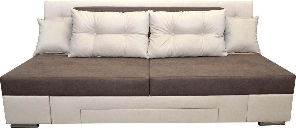 Прямий диван Дамар 3982