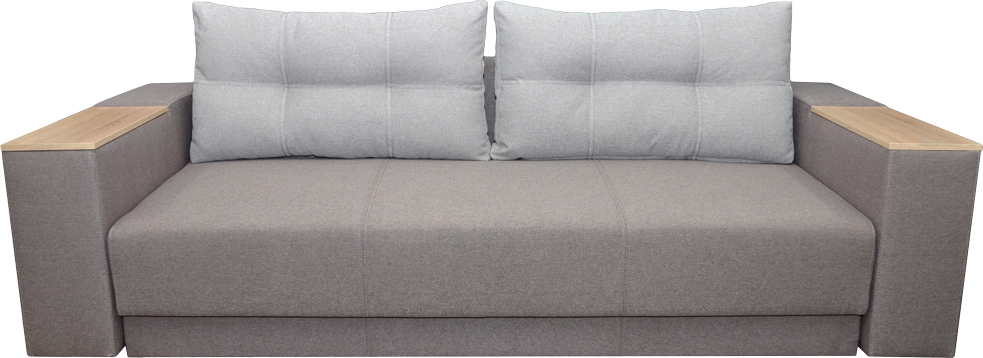 Прямий диван Нью-Йорк 3994