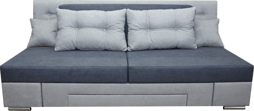 Прямий диван Дамар 3996