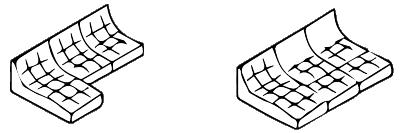 Схема розкладання